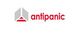 Antipanic