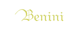 Benini