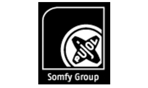 Somfy Group Pujol
